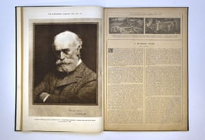 Guardian at 190 years: The Guardian at 190 years