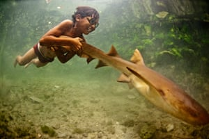 Travel Photographer Comp: Travel Photographer of the Year