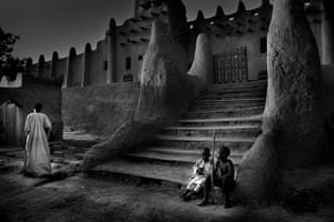 Travel Photographer Comp: Travel Photographer of the Year Competition