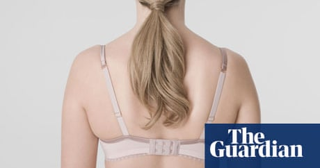 ea2feaadbca23 Does your bra fit properly