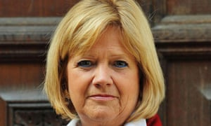 The coroner in the July 7 inquests, Lady Justice Hallett, made several recommendations
