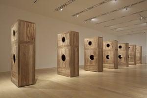 Ai Weiwei: Ai Weiwei