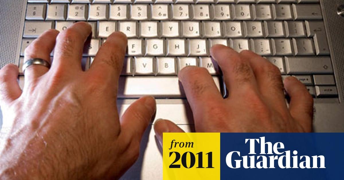 Hidden camera app snaps stolen laptop suspect | Technology | The