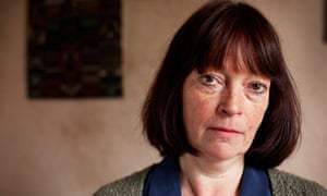 'Joe doesn't need to be punished, he needs help': Joe Paraskeva's mother, Linda Morgan.
