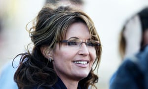 Sarah Palin emails to be released