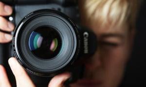 photographer photography camera shoot