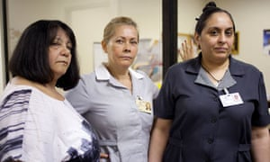 Image result for hotel maids