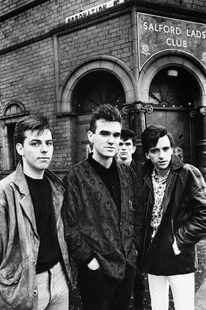 Smiths: Smiths