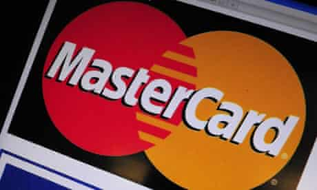 mastercard logo anonymous