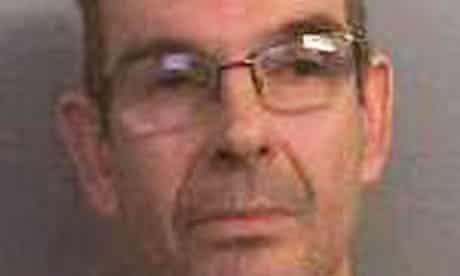 Nigel Leat abuse case