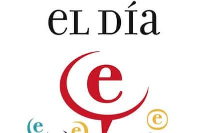 Dia E.