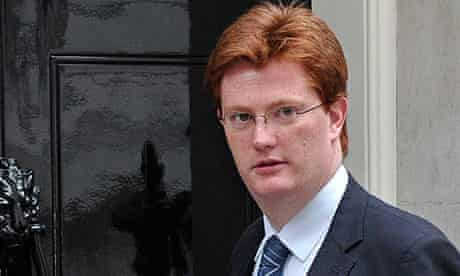 Danny Alexander will announce key details of the new pension plan for six million public servants