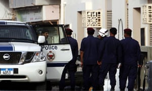 Spare us Bahrain's sudden 'concern' for its Asian expat