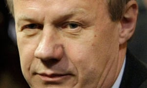 Damian Green responded to a cross-party report by saying there was 'absolutely no amnesty'