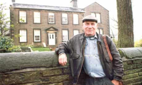 Glyn Hughes