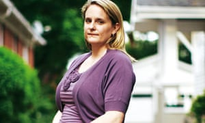 Experience: I survived a serial killer | Life and style