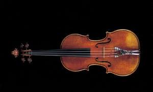 """Image result for Violín Stradivarius """"Lady Blunt"""""""