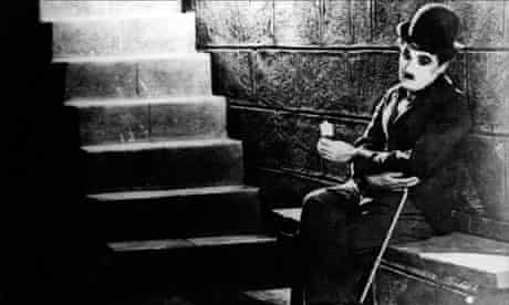 Top 10 Silent Movies Silent Film The Guardian