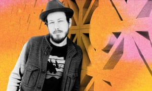 vetiver andy cabic