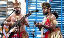 lani singers colf
