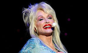 Beyond the rhinestones sarfraz manzoor opinion the guardian dolly parton performs at caesars publicscrutiny Choice Image