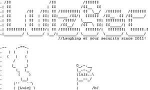 The LulzSec hacking group has said it is to disband