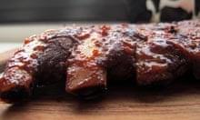 Leiths ribs
