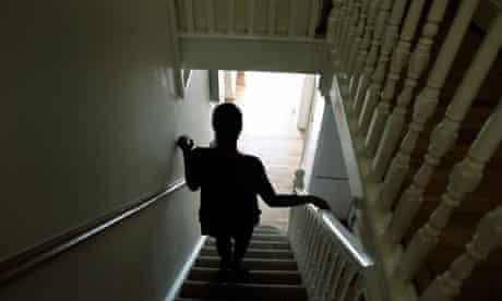 Embassy staff migrants human trafficking