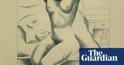 diego-rivera-sex-scene-frida-movie-erotic-world-of-warcraft-pics