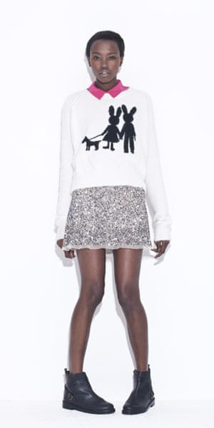 All ages fashion: Animals: All ages fashion: Animals