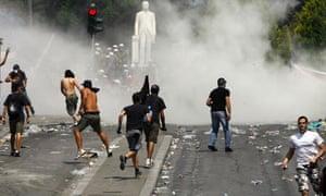 Crisis-hit-Greece's-fire-sale-shunned