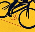 Exercise tips: cycling