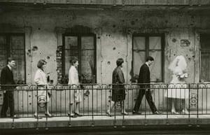 Hungarian Photography: Hungarian Photography