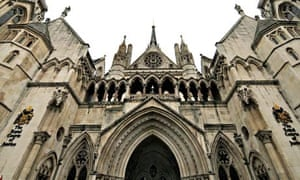 High Court rules over autistic man's detention