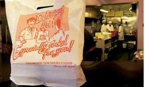 Restaurants: Mangla
