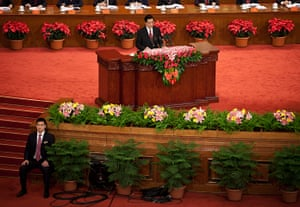 Communist Party 90th: Chinese President Hu Jintao speech, 90th anniversary of Communist Party