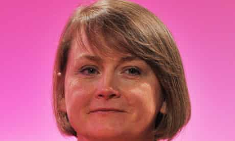 Yvette Cooper says thousands of ongoing investigations are being jeopardised