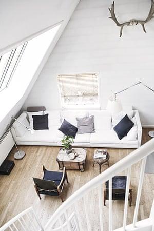 Danish summerhouse: summerhouse8