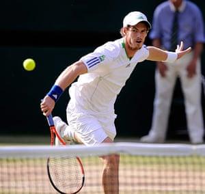 tennis6: Wimbledon tennis