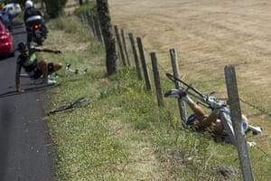 cycling: sport