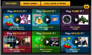 Bopler Games