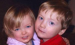 Fiona Donnison court case
