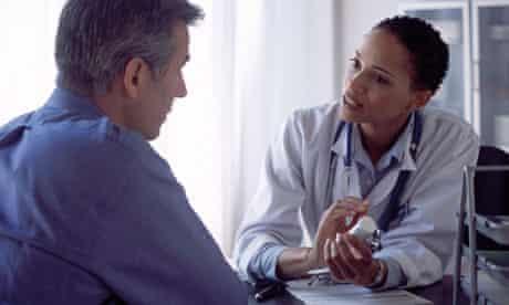 doctor-facebook-patient