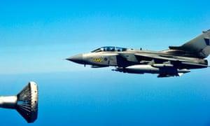 libya nato fighter jet