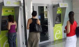ATEbank (Agricultural Bank of Greece)