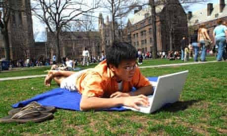 carbon cost computing