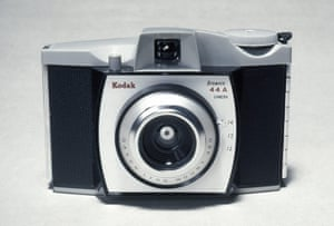 Kenneth: Kodak Brownie 44A (