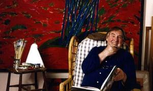 william crozier obituary