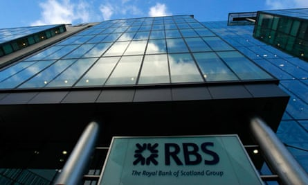 UKFI report RBS Lloyds shares