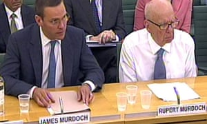 Phone hacking hearing, Commons, 19 July 2011